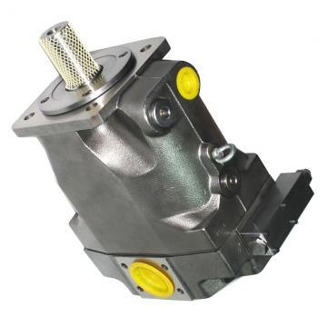 Parker Hannifin Airborne Vacuum Pump Fitting  P/N 1K8-6-10 NOS (1K66-1)