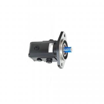 3705784 PARKER/VOAC/VOLVO 15 x Piston Rings Fuo pompe hydraulique/Motor F11-039