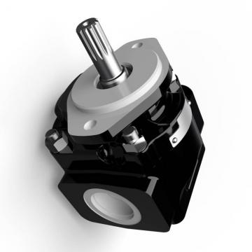 Genuine PARKER/JCB Pompe Hydraulique JCB ref 20/906800 MADE in EU
