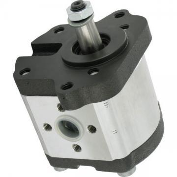 Pompe à engrenages 0-510-525-076 REXROTH 0510525076