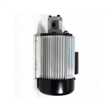 Audi A2 Direction Assistée Pompe Hydraulique et moteur électrique 8Z0423156K