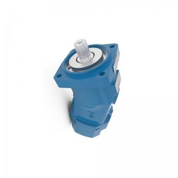 Danfoss Axial Piston Hydraulic Pump A133716099