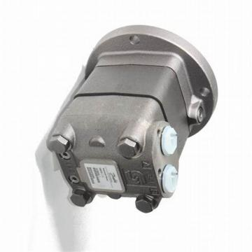 Danfoss DA1000117-2 Cylindre Hydraulique Moteur X Toro Greensmaster 3200-d... £ 80+VAT