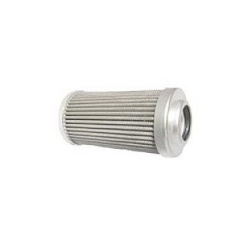 Neuf HYDAC 02058777 Filtre Hydraulique