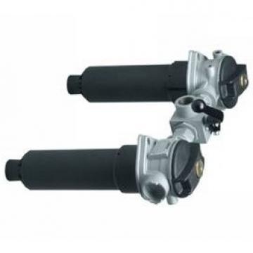 lot de 5 pièces HYDAC 1250490 0160D010ON Filtre hydraulique industriel