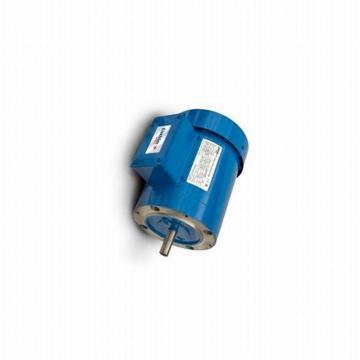 Distributeur hydraulique distributeur manuel distributeur agricole 120L/min 4Tr