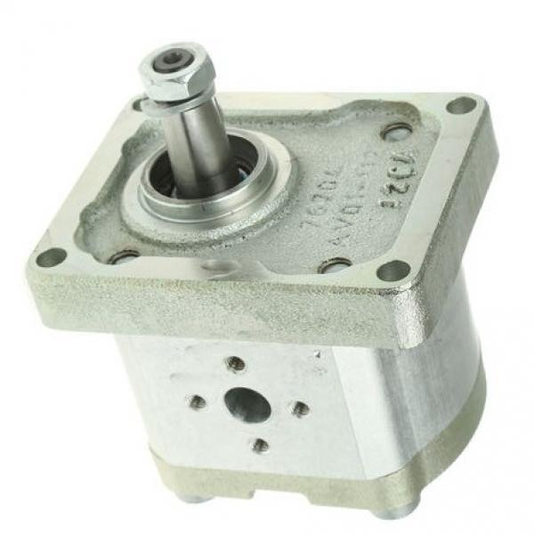 Rexroth 0 510 725 030,Pompe Hydraulique Max. 180 Espèces,Q = 31 Litre à 1450 1/ #2 image
