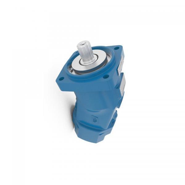 55085 Abex Pump Axial Piston #2 image
