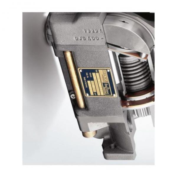 Pompe à essence Générique Scooter Honda 125 Sh I Etrier 3 Pistons 2014-2016 N #3 image