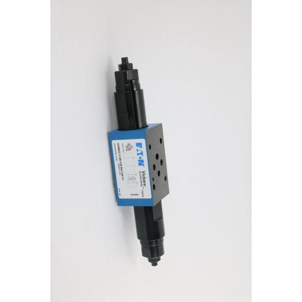Distributeur hydraulique distributeur manuel distributeur agricole 40L/min 7Tir  #3 image
