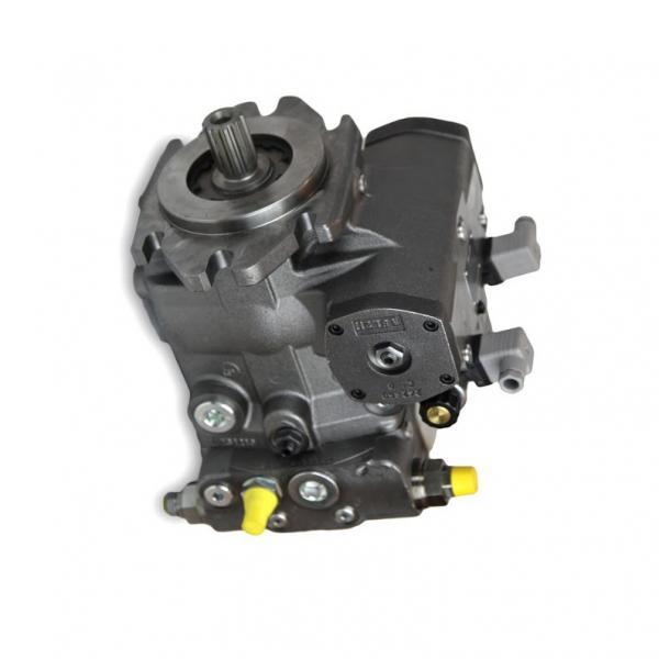 Neuf REXROTH A10V045DR/31RPUC61N00 Pompe Hydraulique A10V045DR31RPUC61N00 #3 image