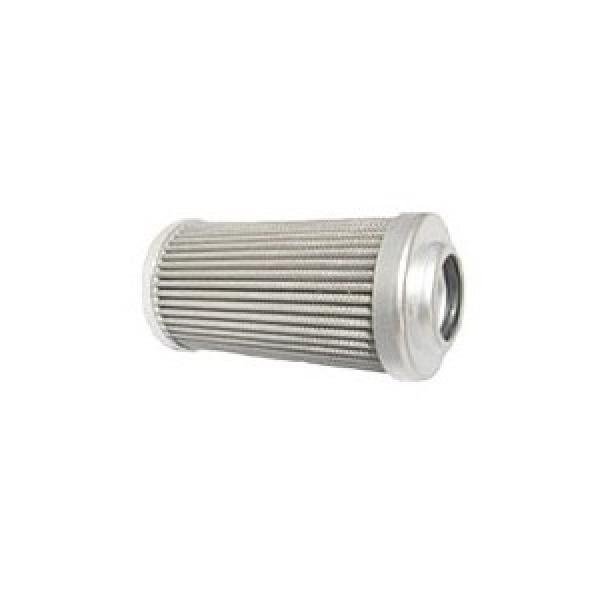 Neuwertiger Hydac Filtre Hydraulique à Huile 1260881 (292 01-9-6-3) #1 image