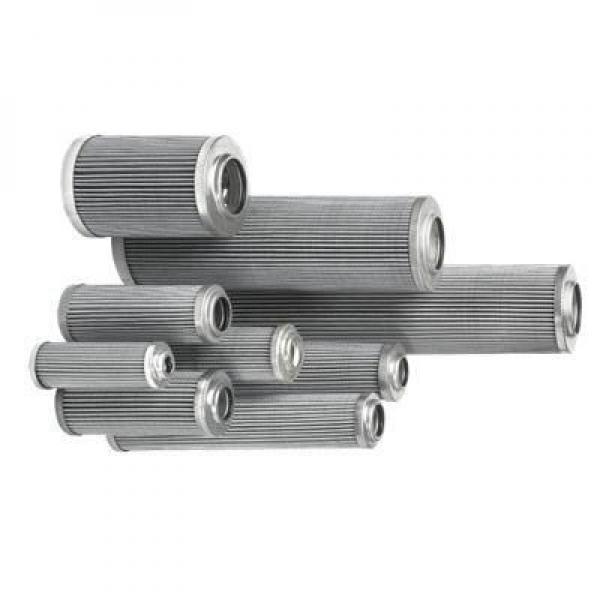 HYDAC Filtre Hydraulique Betamicron 3 plus 1260884 0160 D 020 BN3HC #1 image