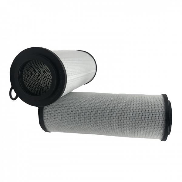 Filtre Hydraulique Avec Poignée Poignée Remplacement Hydac 165R020BN3HC #1 image