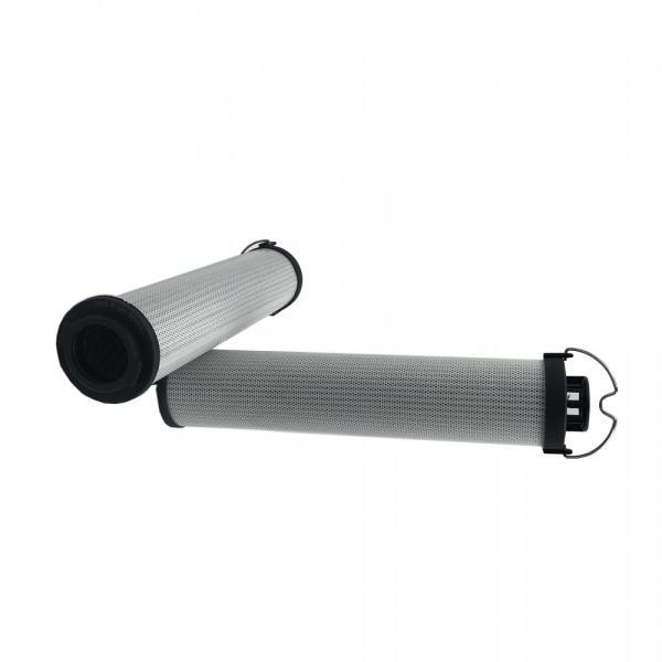 Neuf HYDAC 2600R003BN3HC Filtre Hydraulique #1 image